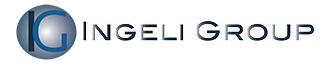 Ingeli Group